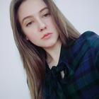 Valeriastepanchuk