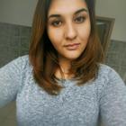Alexutza Ally