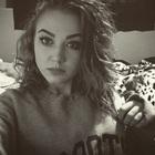 Samantha Taylor Griffin