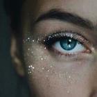 Silver ᴅʀᴀɢᴏɴ