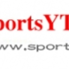 sportsytb