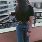 Carmela Saura