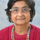Hema Rao