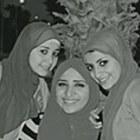 Niera El-Hussieny