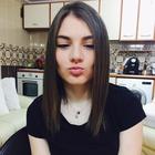 Elisa Maria