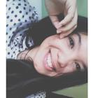 Diania Lucia