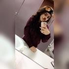 Shaniya