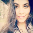 Emiliana Reynoso