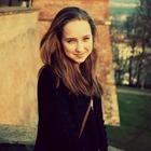 Mája Kadlecová