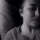 Breanna Routley