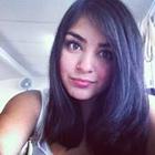 Jess Miranda