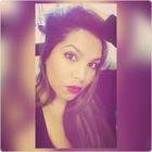 Rashieda Toffar