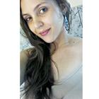 Vanessa   ♔