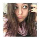 Aleyna Preza
