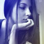 Leticia Azambuja