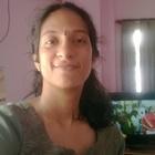 Krithika Sundar