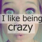 _Crazy_Kids_