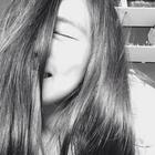- † Irene _K➹