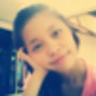Ms. She3na