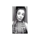 Maddie Grace Bradley