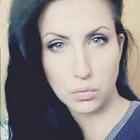 Anettka