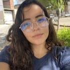 Layza Araújo