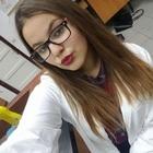 Simona Colić