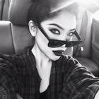 Instagram ♔