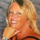 Wendy Alphenaar