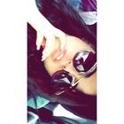 Fer_Camacho