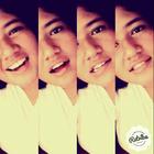smilemar●