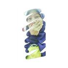 Miss_SnS (=^・^=)