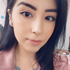 Elizabeth Whang