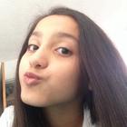 Camila Jimenez