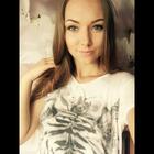 Rugilė Lilytė
