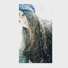 Emine.