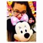 CiennaAnn?❤️
