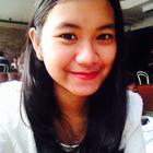 Adelia Putri