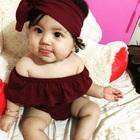 scarleth babys,