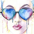 Leesa Love