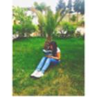 Maryam.Hva♚