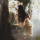 My Magic Dreamy Fairyland ... !!!