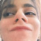 Aysha Sidika