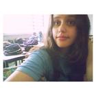 Andrea Mourad