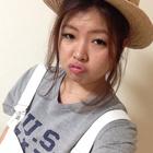 Misato Watanabe