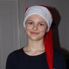 Milla Wermelin