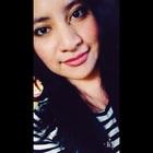 ● Julie ●