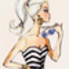 Eyelash_Viper