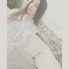 •Joan•