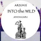 Artemis Into the Wild